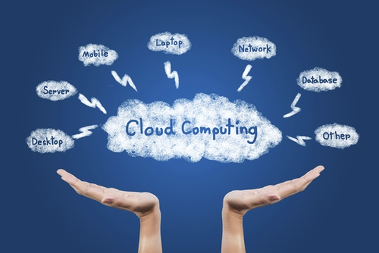 THINKstrategies' 2013 Recap and 2014 Predictions for the Cloud Computing Industry