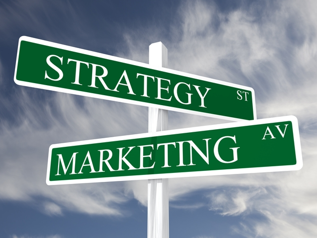 Planning for 2014 – Leverage THINKstrategies' Cloud Strategy, Content Creation & Lead Generation Services