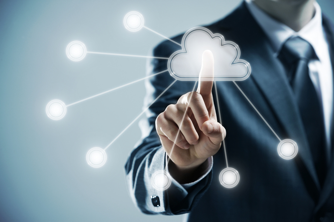 Industry Standards Are Dead, Long Live Industry Standards! – 4 Things To Look For When Choosing A Cloud Service Provider – A Guest Blogpost on AT&T's Networking Exchange