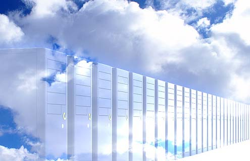How the Cloud is Redefining Data and Storage Management