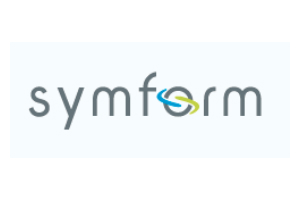 Symform Guest Blogpost – Game-Changing Moves in the Clouds