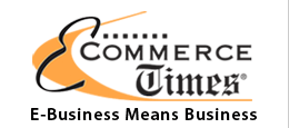 E-Commerce Times Commentary About How the Channel is Stepping Up to the Cloud