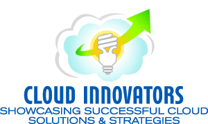 Save the Dates for the 2013 Cloud Innovators Summit Conferences