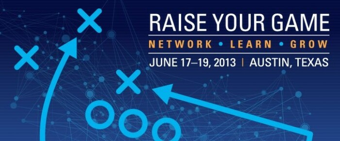 Raise Your Game and Attend HostingCon 2013