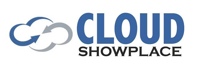 THINKstrategies' Cloud Computing Showplace Expands to Showcase Customer Success Stories
