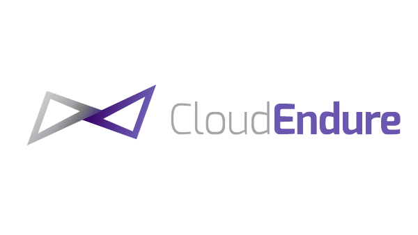Re-thinking Business Continuity and Disaster Recovery in the Age of Big Data and the Cloud – CloudEndure Guest Blogpost
