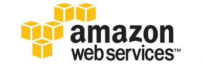 AWS Opens Door to a Wider Array of Internet of Things (IoT) Applications – A Guest Commentary in SearchAWS