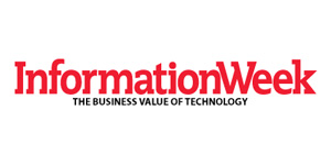 When the Internet of Things Meets Big Data: A Guest Commentary in InformationWeek