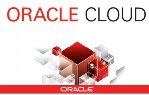 Don't Miss the Oracle Cloud Roadshow for Independent Software Vendors (ISVs)