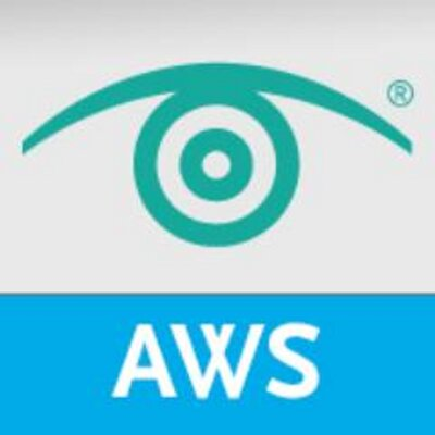 Are AWS's Competitors Gaining Ground in Cloud Market?