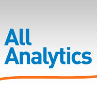 Emancipating Big Data: Analytics Via the Cloud – A Guest Commentary in All Analytics