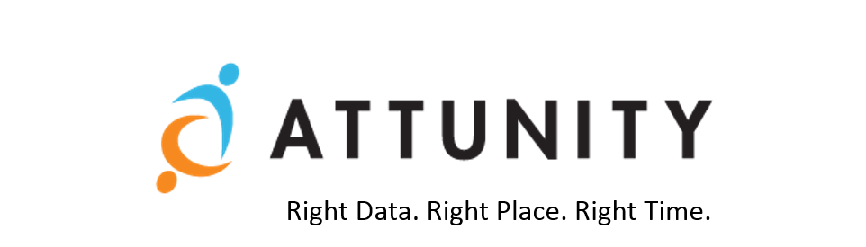 Maximizing the Value of the Cloud  – A New Whitepaper Published on Behalf of Attunity