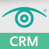 New Blogposts on SearchCRM Examine Latest Salesforce and SAP Offerings